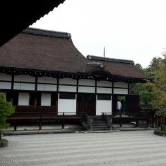 20161026_104113